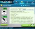 Driver Easy Screenshot 2