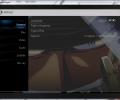 DVDFab Media Player Screenshot 2