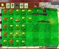 Plants Vs. Zombies Screenshot 4