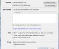 Google Drive Screenshot 2