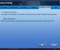 AOMEI Backupper Standard Screenshot 1