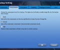AOMEI Backupper Standard Screenshot 3