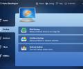 AOMEI Backupper Standard Screenshot 4