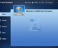 AOMEI Backupper Standard Screenshot 5