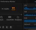 Advanced SystemCare Ultimate Screenshot 5