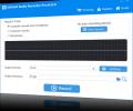 GiliSoft Audio Recorder Pro Screenshot 0