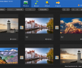 Slideshow Moive Creator Screenshot 0