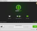 Bandicut Video Cutter Screenshot 1