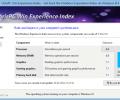 ChrisPC Win Experience Index Screenshot 0