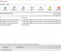 Free File Unlocker Portable Screenshot 0