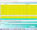 GRBackPro Server Backup x64 Screenshot 0
