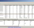 WifiChannelMonitor Screenshot 0