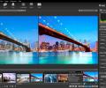 StudioLine Photo Pro Screenshot 0