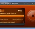 OpenCloner UltraBox Screenshot 5