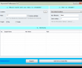 Mytoolsoft File Renamer Screenshot 0