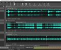 WavePad Masters Edition Screenshot 0