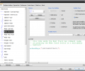 StrokesPlus Screenshot 2