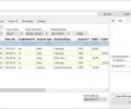 CSV2QBJ Screenshot 0
