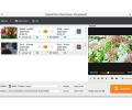 Aiseesoft Mac Video Enhancer Screenshot 0