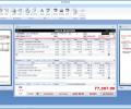 Shopbook Free Accounting Screenshot 0