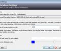 KeePass (2.x) Screenshot 2
