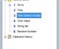 Flashpaste Speed Typing Screenshot 0