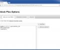 Adblock Plus for Google Chrome Screenshot 4